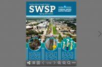 Spring 2021 SWSP Newsletter